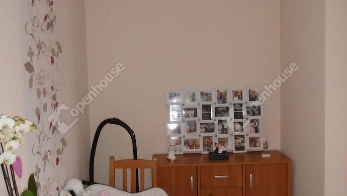 8. kép | Eladó Társasházi lakás, Tatabánya (#145323)