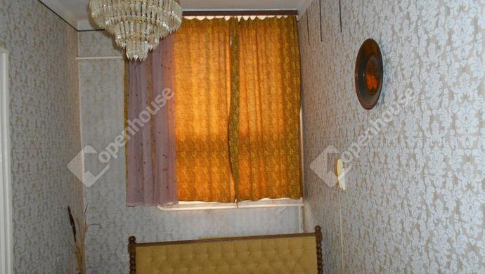 3. kép | Eladó Társasházi lakás, Törökszentmiklós (#147338)