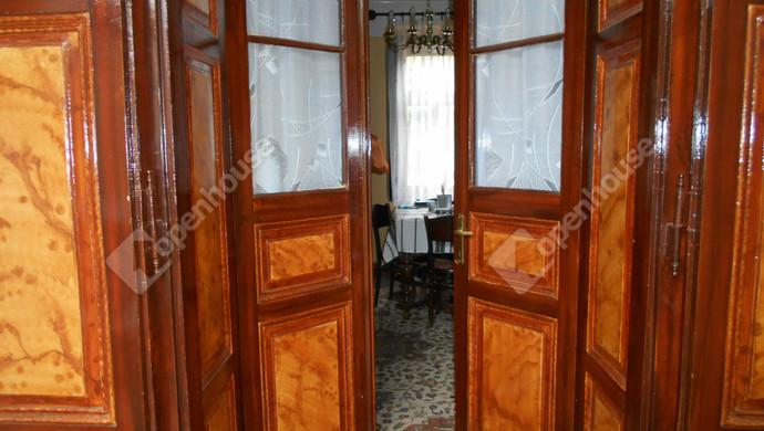 5. kép | Eladó Családi ház, Jászberény (#131621)