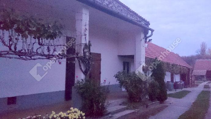 0. kép | Eladó Családi ház, Lébény (#134973)