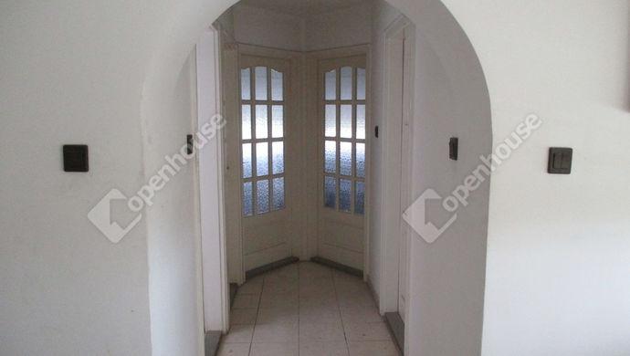 3. kép | Eladó Családi ház, Debrecen (#139214)