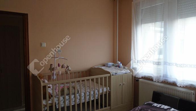 6. kép | Eladó Társasházi lakás, Tatabánya (#145323)