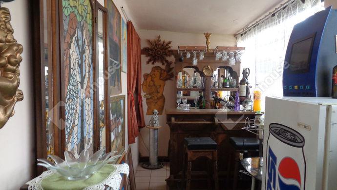 9. kép   Eladó Családi ház, Orosháza (#150422)
