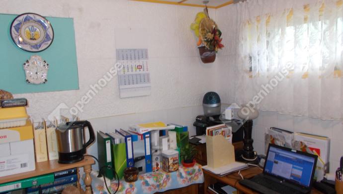 6. kép | Eladó Nyaraló, Mesteri (#122242)