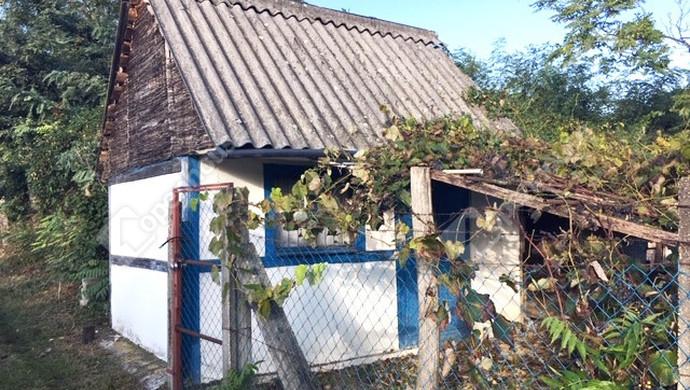 0. kép | Eladó Zárt kert, Tatabánya (#133759)