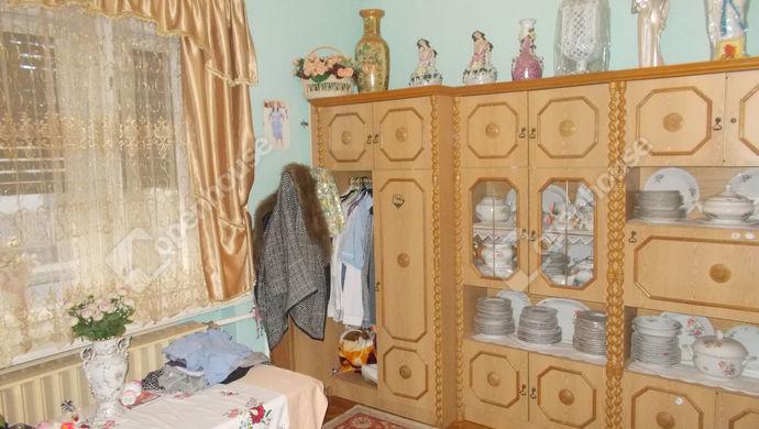 7. kép | Eladó Családi ház, Sárvár (#136397)