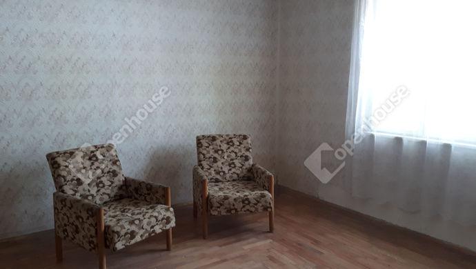 4. kép | Eladó Családi ház, Kisbodak (#138500)