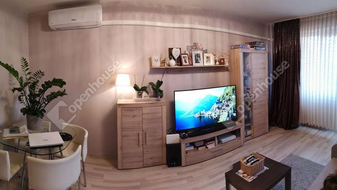 0. kép | Eladó Társasházi lakás, Mosonmagyaróvár (#138716)