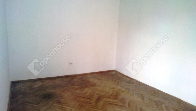 4. kép | Eladó Társasházi lakás, Tatabánya (#139250)
