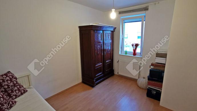 5. kép | Eladó Társasházi lakás, Sopron (#141543)