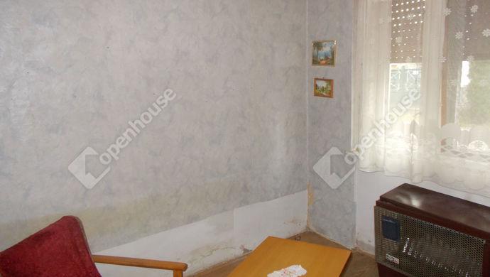 4. kép | Eladó Családi ház, Sárvár (#141570)