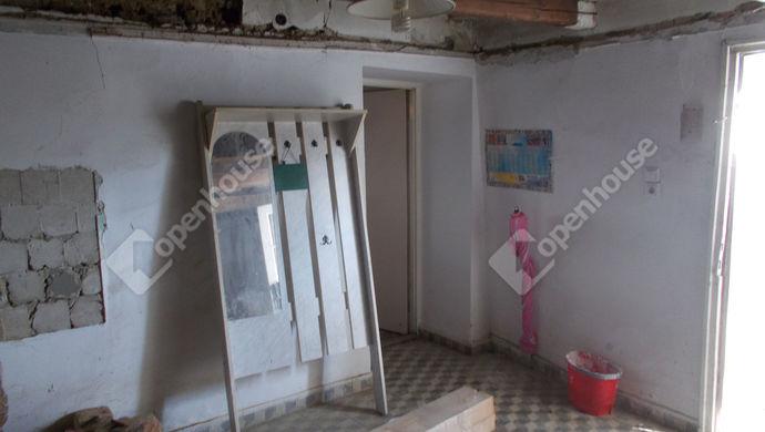 5. kép | Eladó Családi ház, Csehi (#144104)