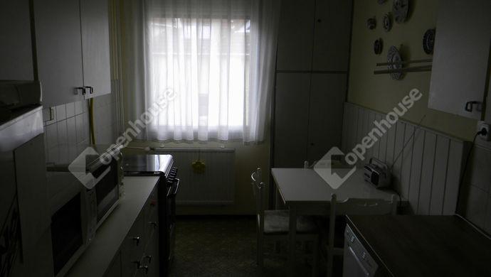 1. kép | Eladó Társasházi lakás, Zalaegerszeg (#145903)