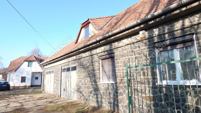 0. kép | Eladó Családi ház, Parád (#126567)