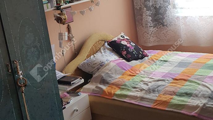9. kép | Eladó Társasházi lakás, Tatabánya (#131339)