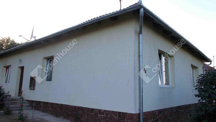 1. kép | Eladó Családi ház, Zalaszentbalázs (#134247)