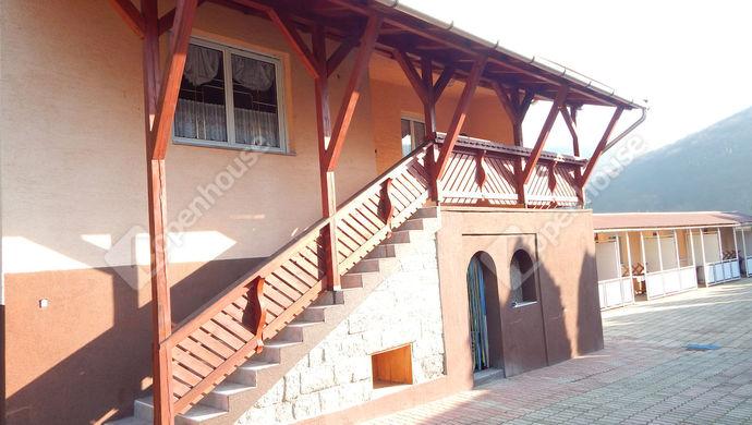 0. kép | Eladó Családi ház, Sirok (#134842)