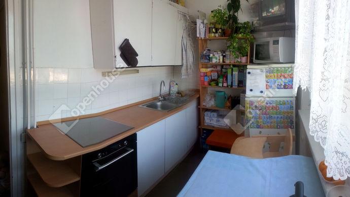 3. kép | Eladó Társasházi lakás, Mosonmagyaróvár (#139922)