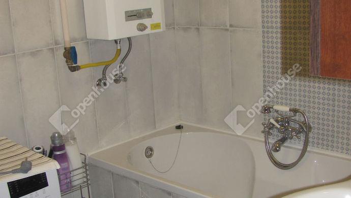17. kép | Fürdő | Eladó Társasházi lakás, Zalaegerszeg (#143297)