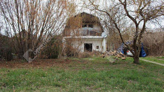 1. kép | ELADÓ HÁZ BAKONYCSERNYÉN | Eladó Családi ház, Bakonycsernye (#144517)