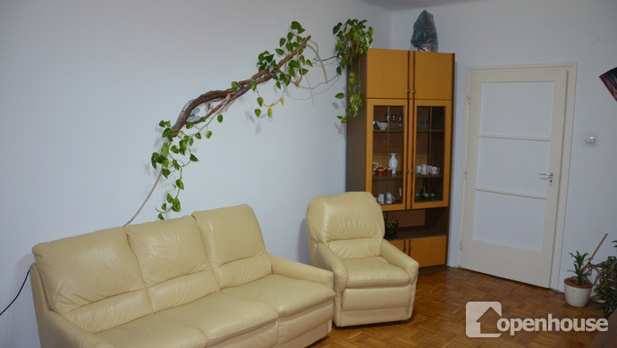 3. kép | Eladó Társasházi lakás, Miskolc (#113812)