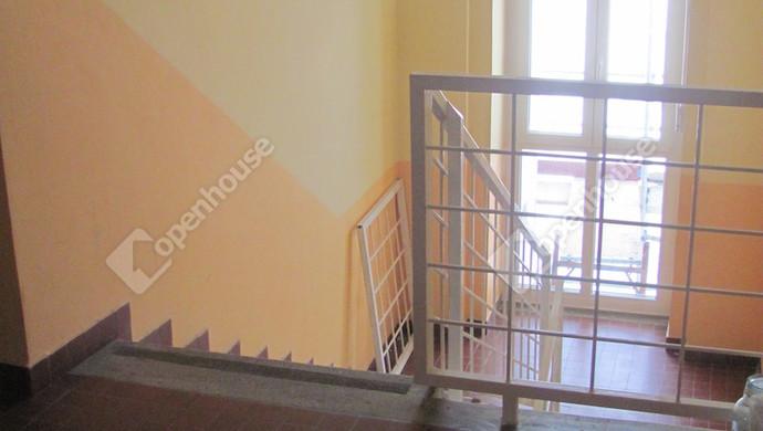 25. kép | Lépcsőház | Eladó Társasházi lakás, Zalaegerszeg (#123646)