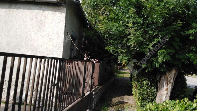 15. kép | Eladó Családi ház, Komárom (#140824)
