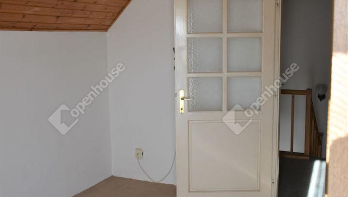 7. kép   Eladó családi ház Székesfehérváron.   Eladó Családi ház, Székesfehérvár (#141456)