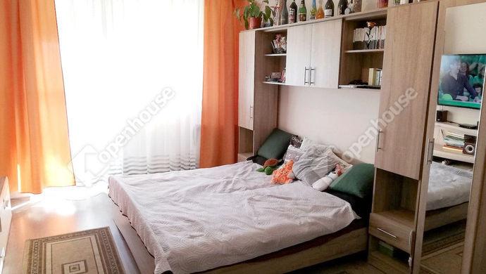 0. kép   Eladó Társasházi lakás, Miskolc (#141743)