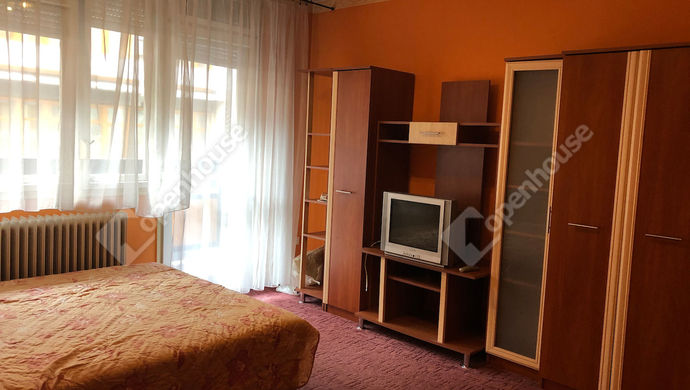 0. kép | Eladó Társasházi lakás, Győr (#144093)
