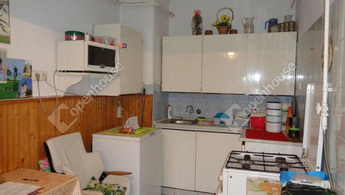 7. kép | Eladó Társasházi lakás, Békés (#149044)