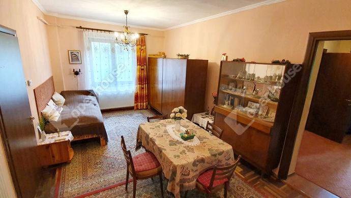 1. kép | Eladó Társasházi lakás, Miskolc (#151919)
