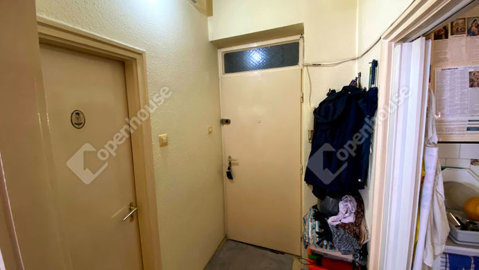 8. kép | Eladó Társasházi lakás, Nagykanizsa (#153376)