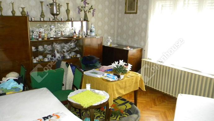 22. kép   Eladó Családi ház, Zalaegerszeg (#126211)