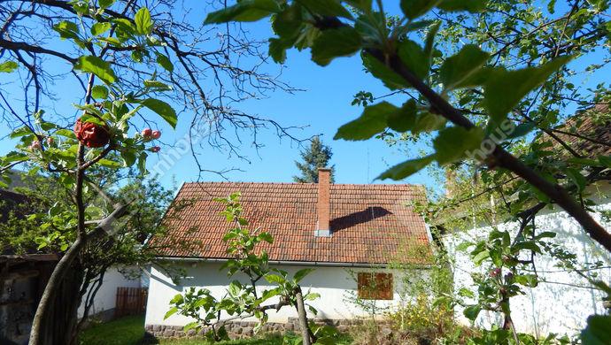 9. kép | Eladó Családi ház, Parád (#138159)