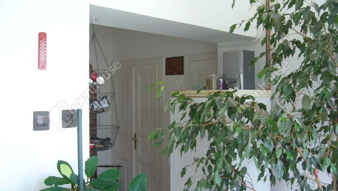 2. kép | Előszoba | Eladó Családi ház, Pókaszepetk (#140354)