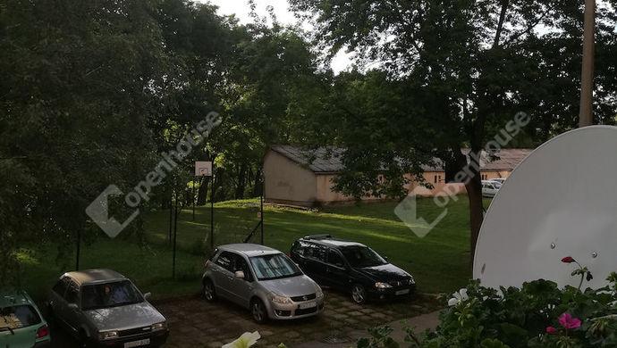 9. kép | Eladó Társasházi lakás, Zalaegerszeg (#141623)