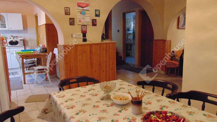 3. kép | Eladó Családi ház, Miskolc (#144274)