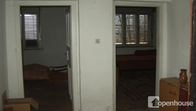 6. kép | Eladó Családi ház, Babócsa (#113833)