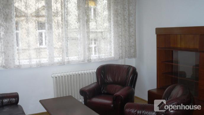 0. kép | Kiadó Társasházi lakás, Budapest I. Ker. (#115040)