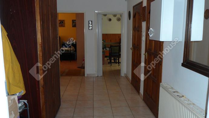 5. kép | Eladó Családi ház, Szolnok (#131538)