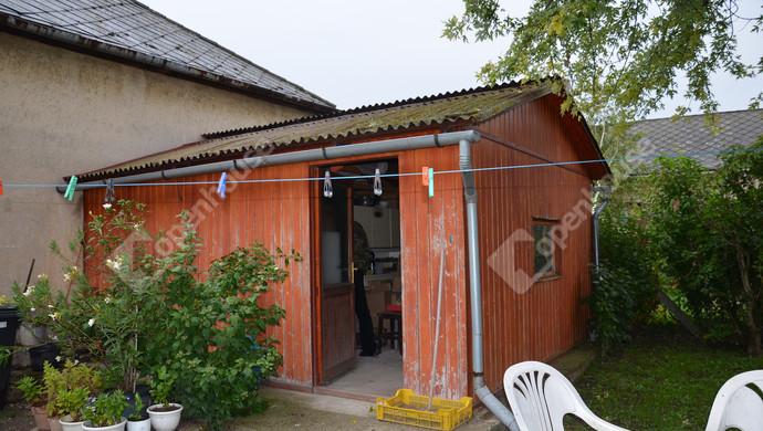 7. kép | Eladó Családi ház, Alsóvadász (#133451)
