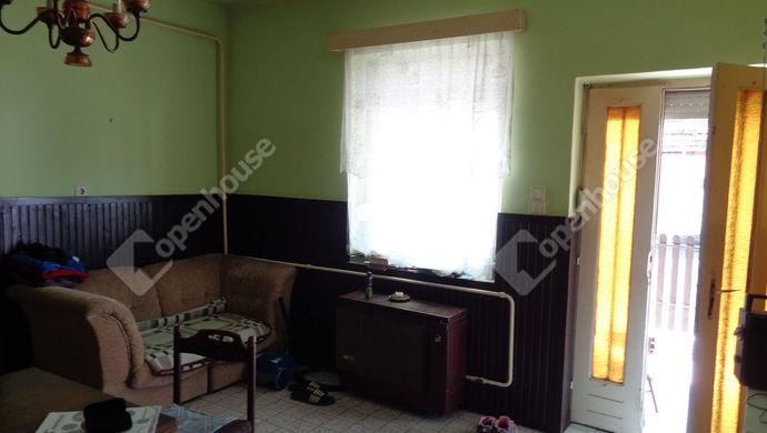 5. kép | nappali | Eladó Családi ház, Sarkad (#145584)
