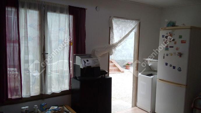 5. kép | Eladó Társasházi lakás, Siófok (#146938)