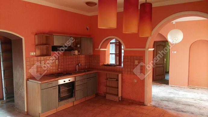 1. kép | Eladó Családi ház, Miskolc (#119031)