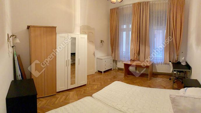 4. kép | Szoba | Eladó Társasházi lakás, Szeged (#136314)