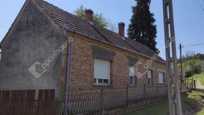1. kép | Eladó Családi ház, Páka (#151177)