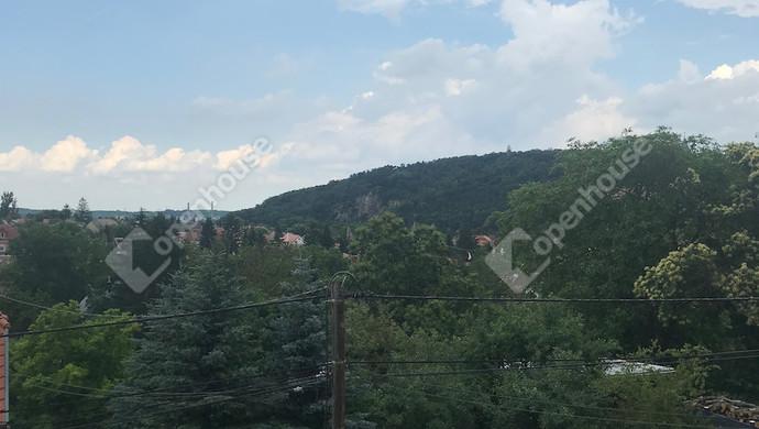 5. kép | Eladó Telek, Sopron (#131228)