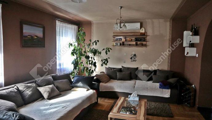 0. kép | Eladó Családi ház, Sopron (#136571)