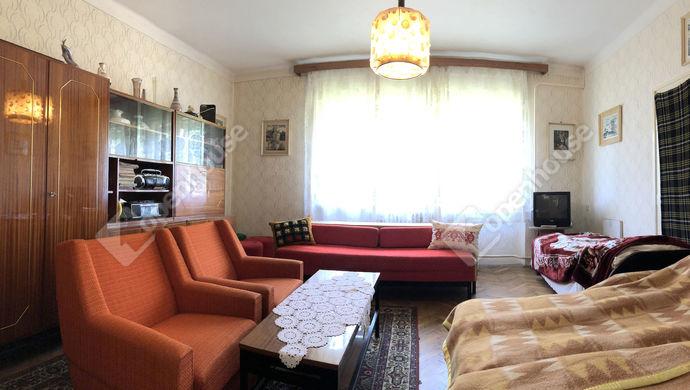 12. kép | Eladó Családi ház, Mosonmagyaróvár (#139587)